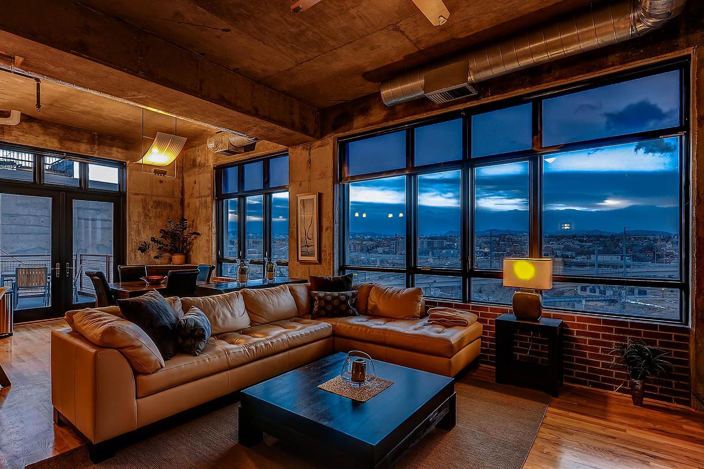 2000-Little-Raven-St-Denver-CO-large-030-Living-Room-1500x1000-72dpi