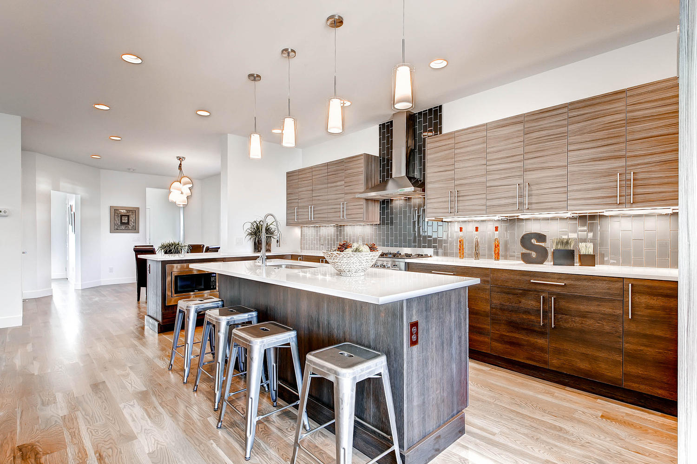 3441-Pecos-Street-Denver-CO-large-010-Kitchen-1500x1000-72dpi