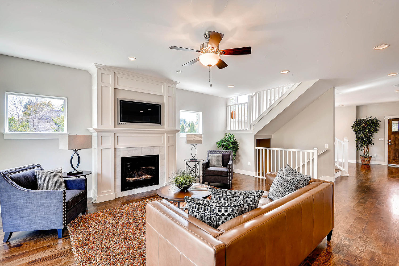 3504-Newton-St-Denver-CO-80211-large-007-Living-Room-1500x1000-72dpi