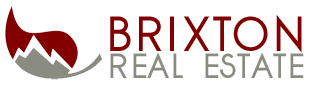 Brixton Real Estate Logo
