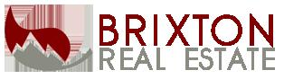 Brixton Real Estate Logo