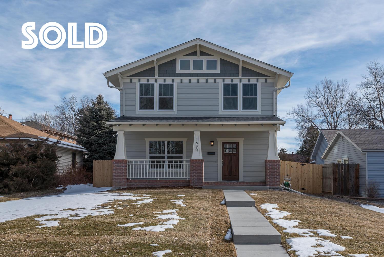 Ryland Homes Denver Area Homemade Ftempo