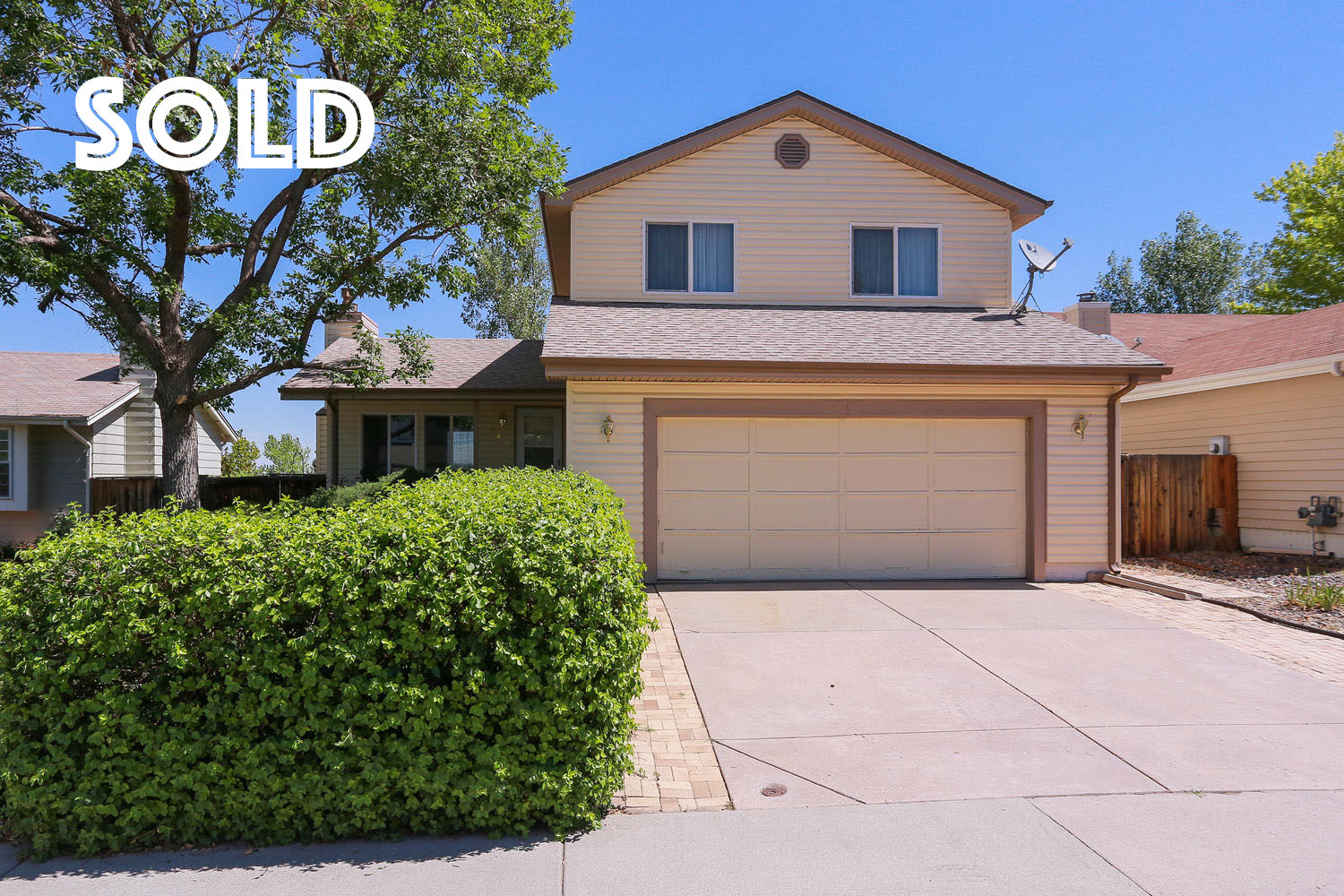 243 Southpark Road, Highlands Ranch, CO