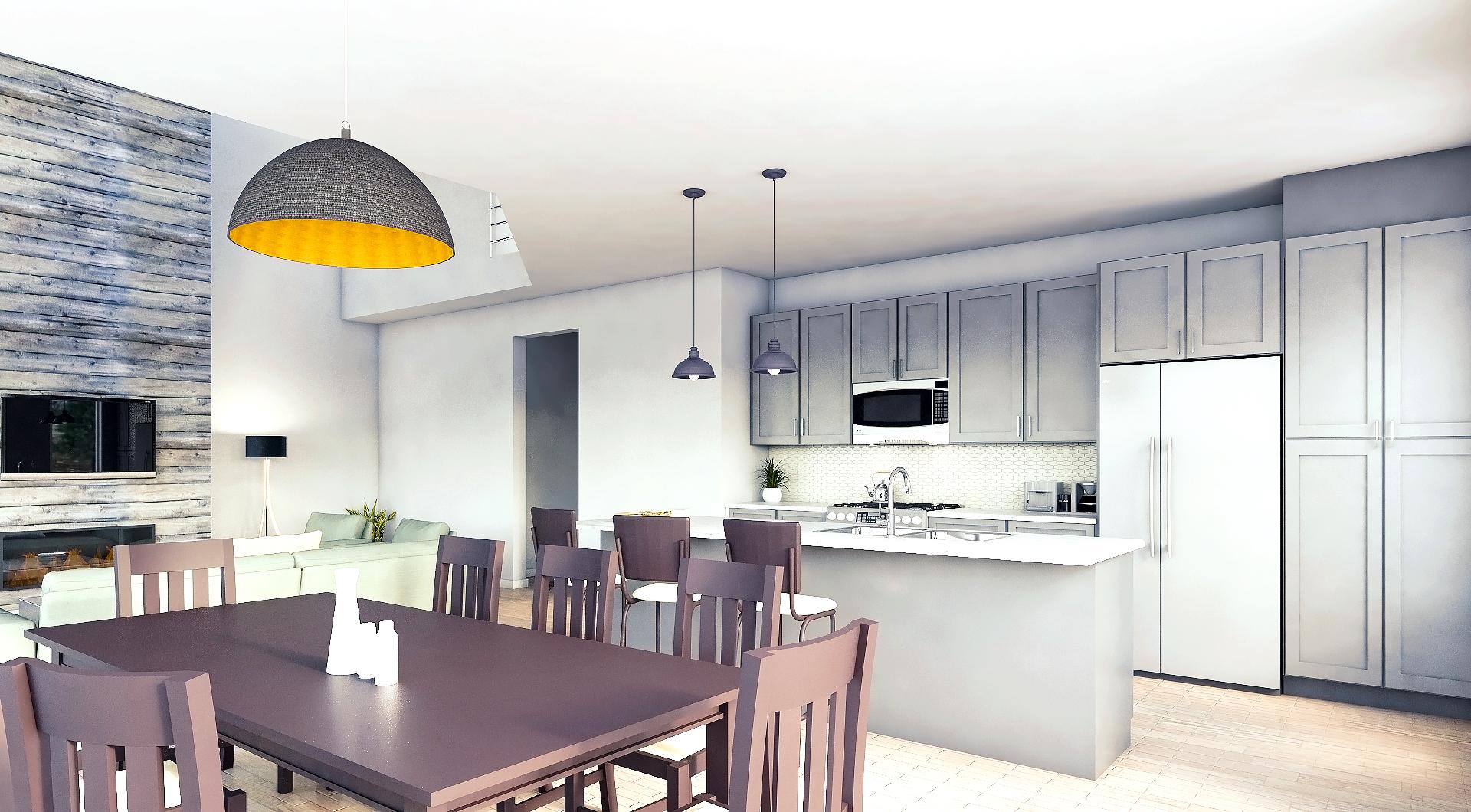 June 2017 Newsletter – Brixton Real Estate